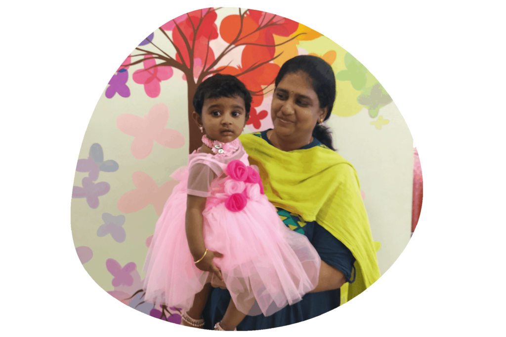 Play School in Chennai – Preschool in Chennai