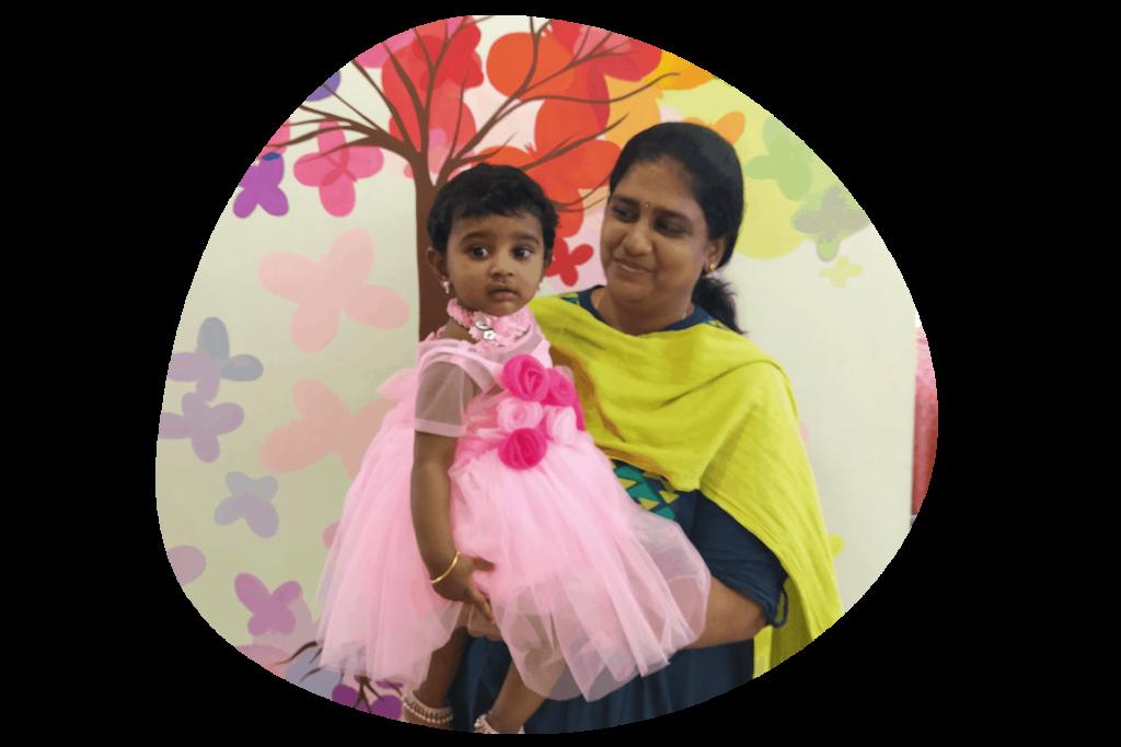 Play School in Chennai – Preschool in Chennai